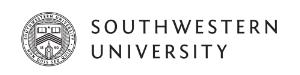Southwestern-University.png