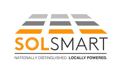 SolSmart.png