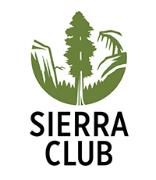Sierra-Club-500px.png