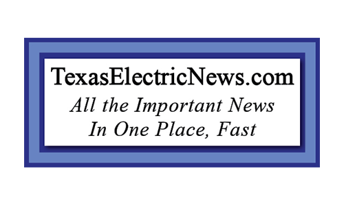 TexasElectricNews.png