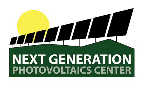 NextGenPhotovoltaicsCenter.png