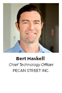 Bert-Haskell.png