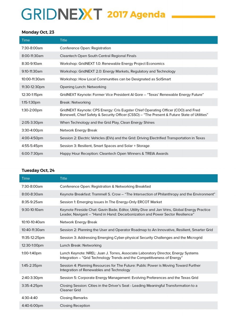 TREIA-006 Program Schedule.jpg