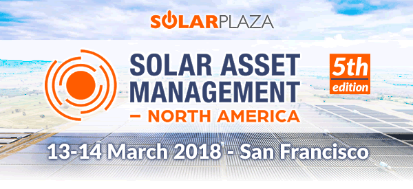 Solar Asset Management.png