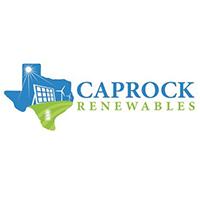 Caprock-Renewables-200px.png