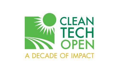 CleanTechOpen-500px.png