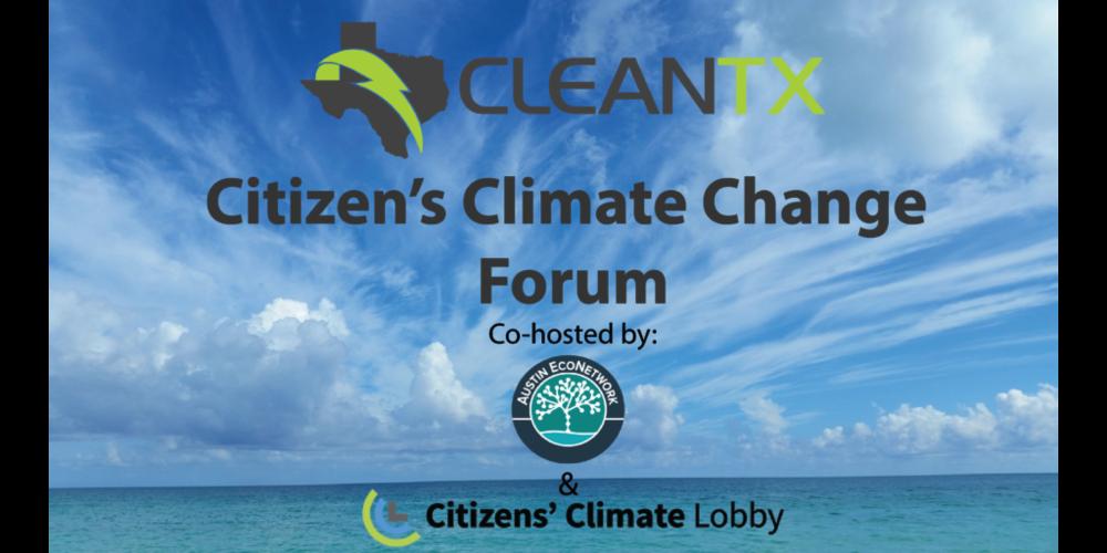 Citizens-Climate-Change-Forum-Banner-art-01-1024x512.png