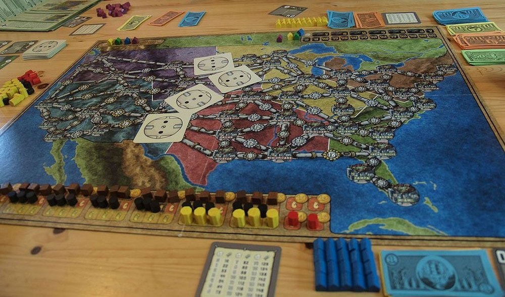 Power-Grid-Board_1024_602_80.jpg