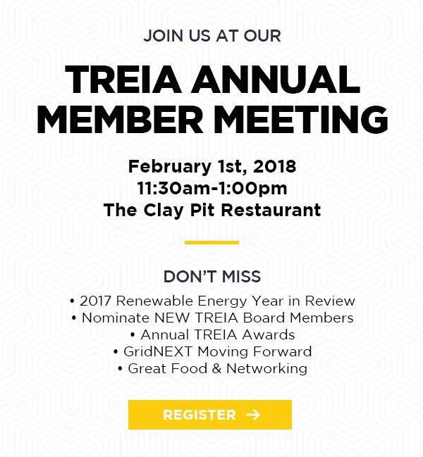 02.01-Treia-Annual-Member-Meeting.png