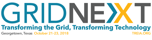 GridNEXT-Logo-Yellow-Event-2018.png