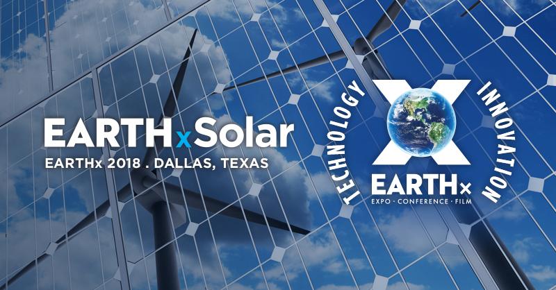 solar-header.jpg
