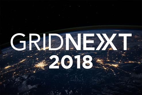 Gridnext-2018.png
