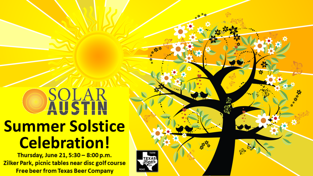 2018-05-25 Solar Austin Summer Solstice Celebration graphic.png