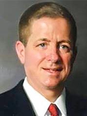 Curt Morgan.Vistra Energy