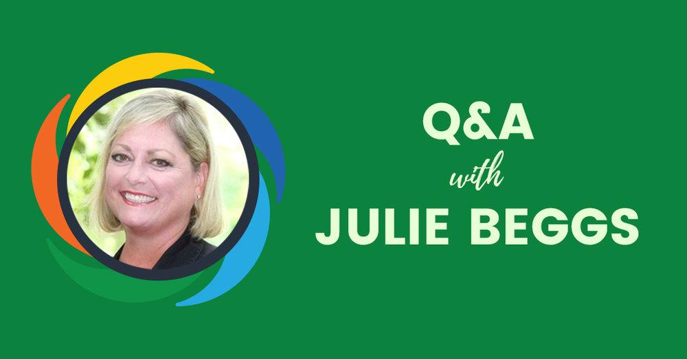 QA-Julie-Beggs.jpg