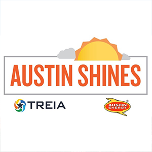 July 27, 2017   TREIA July 2017 Luncheon Austin Energy's Austin SHINES Project: Innovations in Energy Storage