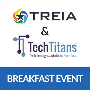 July 27, 2017   TREIA & TechTitans BREAKFAST EVENT: Renewables & Technology: Unleashing Consumer Benefits