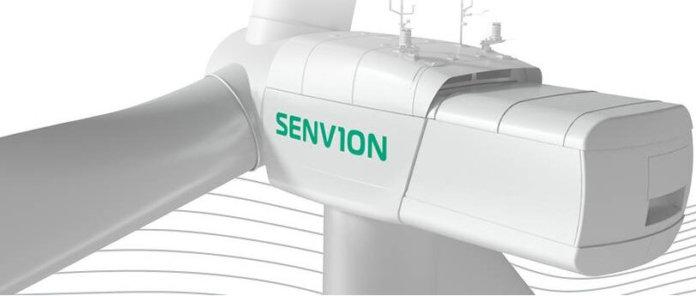 senvion-696x296.jpg