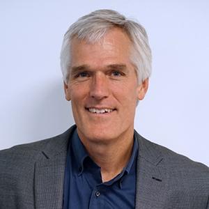 Peter Kelly-Detwiler  GridNEXT Emcee & TREIA Storyteller in Residence  BIO
