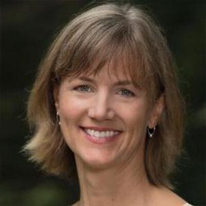 Susan Sloan , Vice President, State Affairs, AWEA