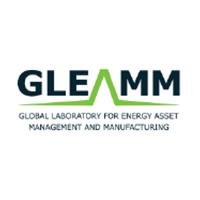 gn18-gleamm.jpg