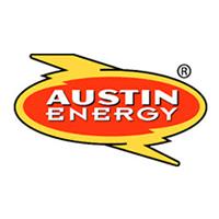 gn18-austin-energy.jpg