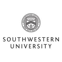 gn18-southwestern-university.jpg