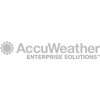 treia-member-accuweather.jpg