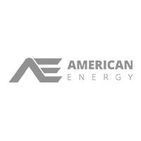 treia-member-american-energy.jpg