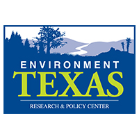 gn18-environment-texas.jpg