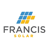 gn18-francis-solar.jpg