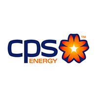 gn18-cps-energy.jpg