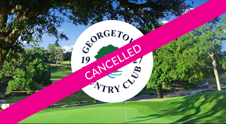 georgetown-country-club-cancelled.jpg