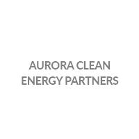 treia-member-aurora-clean-energy-partners.jpg