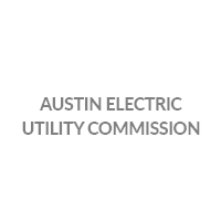 treia-member-austin-electric-utility-commission.jpg