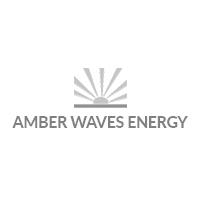 treia-member-amber-waves.jpg