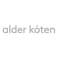treia-member-alder-koten.jpg