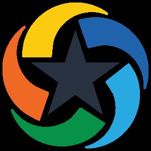 TREIA-Icon-Logo-LinkedIn.png