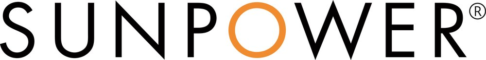 sp_2014_logo_black_orange_rgb_1200_152.jpg