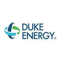 gn18-duke-energy.jpg