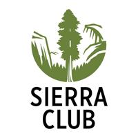 gn18-sierra-club.jpg