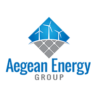 gn18-aegean-energy.png
