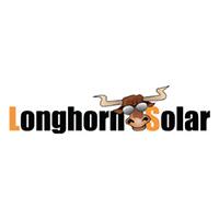 gn18-longhorn-solar.png