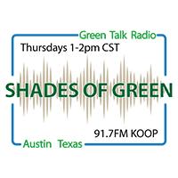 gn18-shades-of-green.jpg