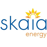 gn18-skaia-energy.png