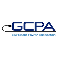 gn19-sponsor-gcpa.png