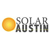 gn19-sponsor-solar-austin.png