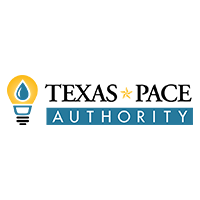 gn19-sponsor-texas-pace.png