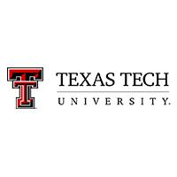 gn19-sponsor-texas-tech.png
