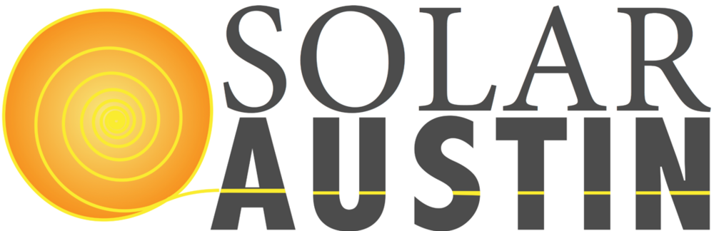 cropped-cropped-Solar-Austin-logo-with-white-to-the-right.png